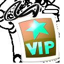 VIP +