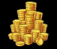 1 000 000$